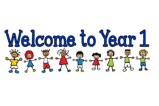 Welcome to Warstones Primary - Year 1